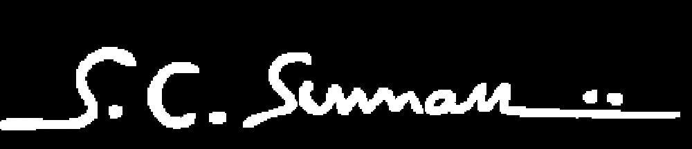 S.C. Suman